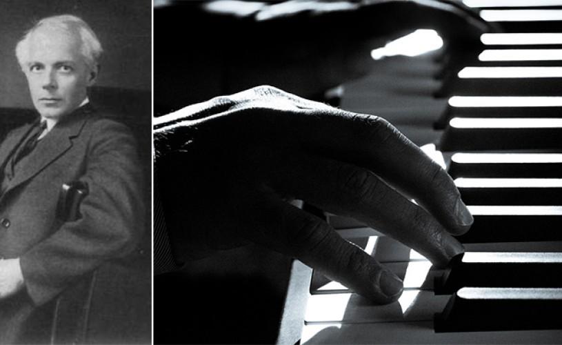 Béla Bartók: Naționalistul care a fondat etnomuzicologia
