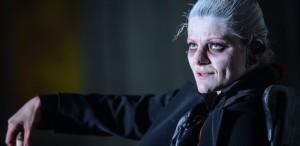 """""""Faust"""" se întoarce în luna aprilie"""