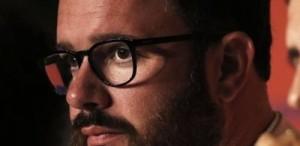 """Juliano Dornelles, co-regizor """"Bacurau"""": Bolsonaro încearcă să distrugă industria filmului din Brazilia"""