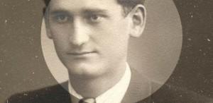 100 de ani de la nașterea lui Radu Stanca