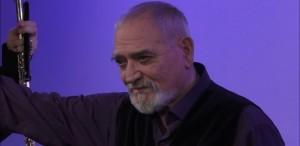 Teatrul Nottara în sărbătoare: Alexandru Repan la 80 de ani