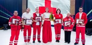 """TVR se alătură campaniei umanitare """"România salvează România"""""""