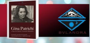 La Teatrul Bulandra, luna martie îi este dedicată actriței Gina Patrichi!