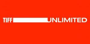 Filmele de la TIFF se văd online