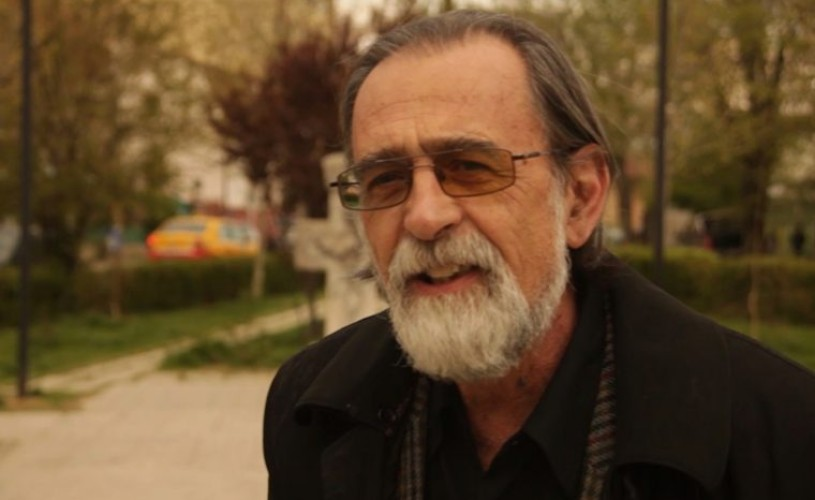 A murit antropologul Vintilă Mihăilescu