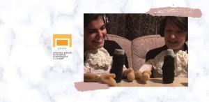 VIDEO Cursul de radio, anul II, UNATC