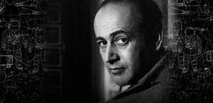 Ultimele ore din viața lui Paul Celan, poetul care s-a aruncat în Sena