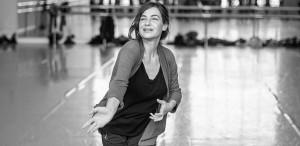 Ziua Mondială a Dansului, sărbătorită la București!