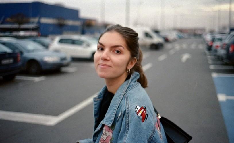 """Laura Mușat, fondatoarea ADFR: """"Cred că va urma o perioadă dificilă"""""""