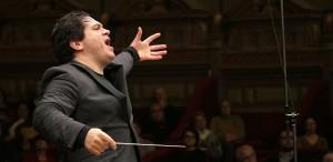 """""""Messiah"""" de Handel online în prima şi a doua zi de Paşti"""