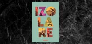 """Editura Nemira lansează antologia-ebook """"Izolare"""""""