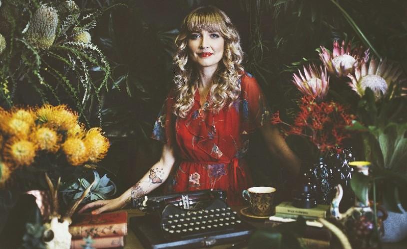 """Ce citim: """"Florile pierdute ale lui Alice Hart"""", de Holly Ringland"""