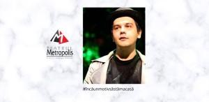 Episodul 22: Andrei Huțuleac