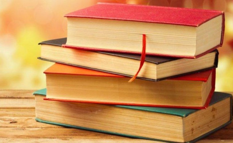 """Ce citim: """"Jurnal din Anul Ciumei"""", de Daniel Defoe"""