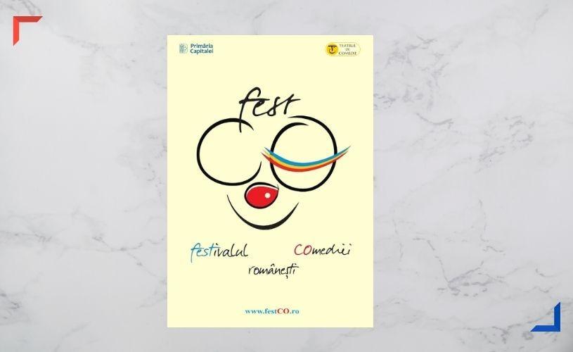Festivalul Comediei Românești se anulează
