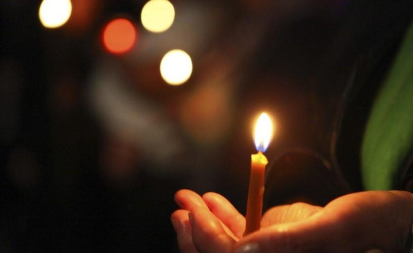 În noaptea de Înviere, luminăm România împreună