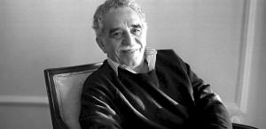 Încă o scrisoare către Gabriel García Márquez