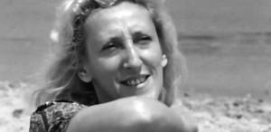 Șase ani fără Nina Cassian: pagini necenzurate din jurnalul poetei