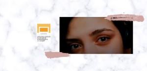 VIDEO Master la Pedagogie Teatrală, la UNATC