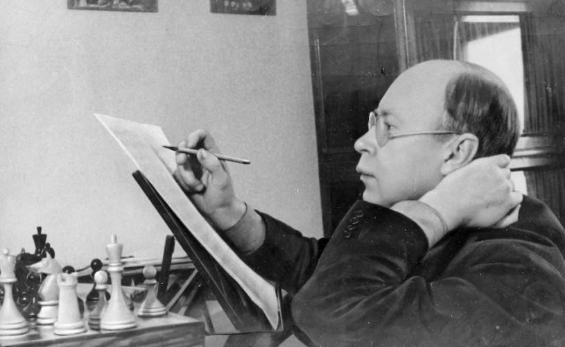"""PROKOFIEV: Marele iconoclast extrem de creativ al secolului XX, """"păcălit"""" de Stalin"""