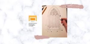 VIDEO Curs la UNATC - Bazele proiectării în scenografie