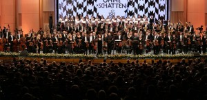 Festivalul Enescu Online Luna a 3-a: program artistic nominalizat la International Opera Awards
