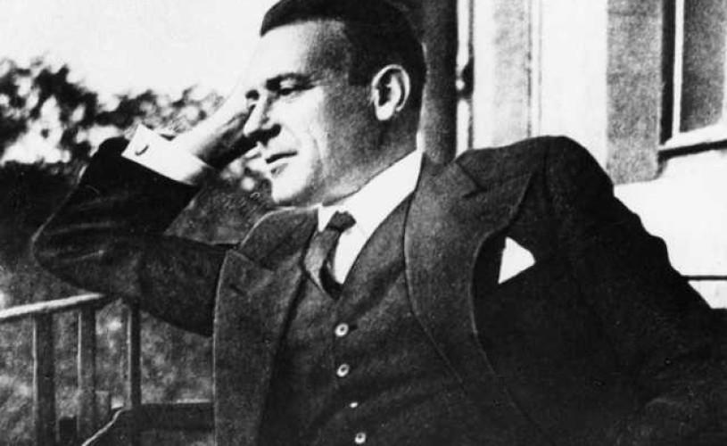 Mihail Bulgakov, șah cu Stalin