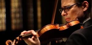 """Beethoven, sărbătorit în stagiunea online a Filarmonicii """"George Enescu"""""""