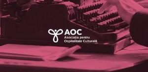 Scriitorul Dan Lungu lansează Asociația pentru Ospitalitate Culturală