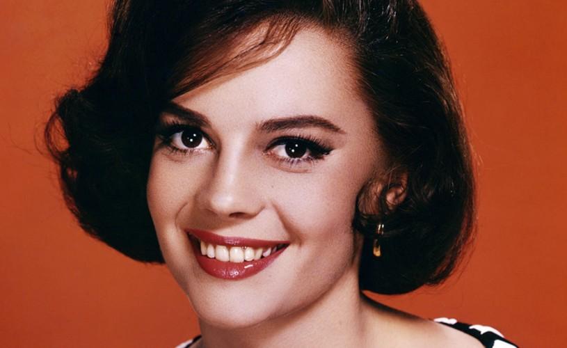 Cine a fost Natalie Wood?