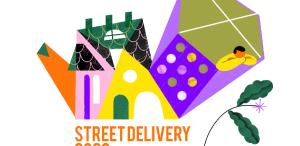 De la orașe pentru climă la orașe în pandemie. ReSoluții, apel de proiecte pentru Street Delivery 2020