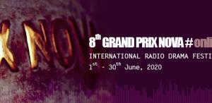 Festivalul Internațional Grand Prix Nova #online aduce sărbătoarea spectacolului sonor în spațiul virtual