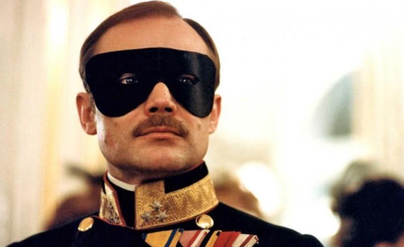 Filme maghiare clasice de văzut gratuit de acasă