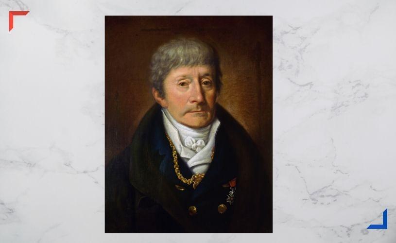 """SALIERI: Pseudo-rivalul lui Mozart, nedreptățit și deopotrivă redescoperit de filmul """"Amadeus"""""""