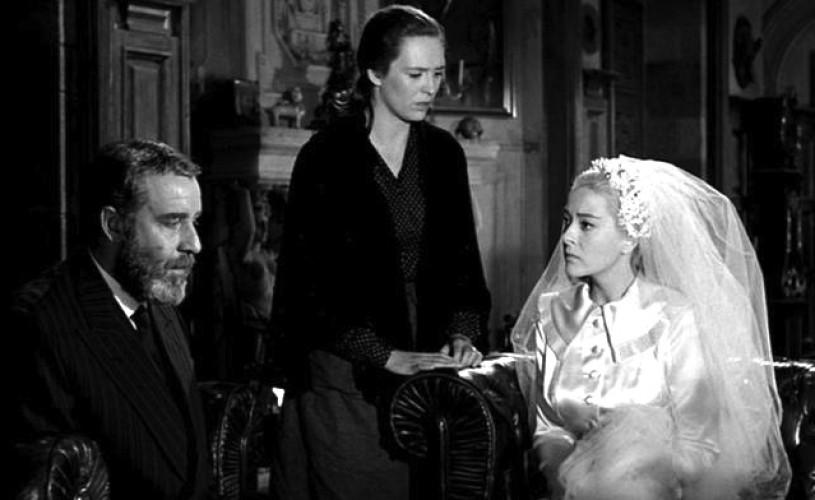 Filmul câștigător al Palme D'Or la Cannes 1961, gratuit weekendul acesta pe Vimeo