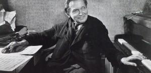 ENESCU: Muzicianul și omul, dintre cei mai frumoși ai secolului XX