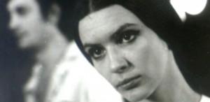 Irina Petrescu în 5 gânduri despre teatru și viață