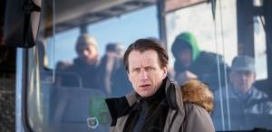 """HBO Europe lansează primul trailer pentru drama suedeză """"Beartown"""""""