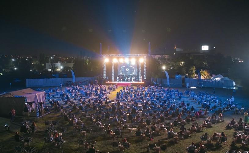 """La Gomera"", marele câștigător la Gala Premiilor Gopo 2020"
