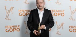 Premiile Gopo 2020: Câştigători previzibili şi bucuria revederii