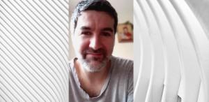 5 întrebări pentru actorii de la Teatrul Metropolis - Alexandru Nedelcu