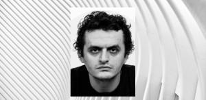 5 întrebări pentru actorii de la Teatrul Metropolis - Cătălin Babliuc