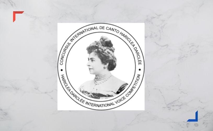 MARIANA NICOLESCO: Celebrarea celor 25 de ani ai evenimentelor Darclée este reprogramată pentru 2021