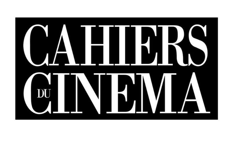 Zece idei stimulante despre critica de film