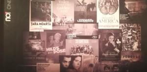 Impresii despre cinema-ul românesc recent