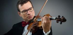 """Alexandru Tomescu şi Orchestra Română de Tineret dirijată de Cristian Mandeal, la """"Vara Magică"""""""