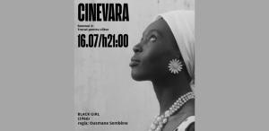 Martin Scorsese susține programul CINEVARA al Fundației9