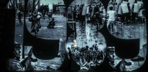 """""""Jurnal de România. 1989"""". Istorie şi istorii"""
