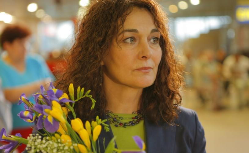 Actrița Maria Ploae, Premiul de Excelență la TIFF 2020