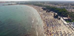 Documentare spaniole și discuții despre mediu, la Pelicam 2020